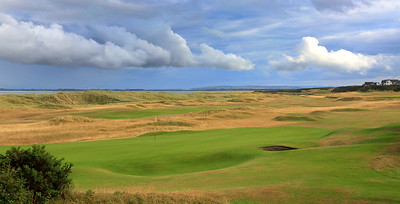 RoyalDornoch_05BackCloudsPano_2556