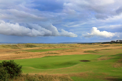 RoyalDornoch_05BackClouds_2556