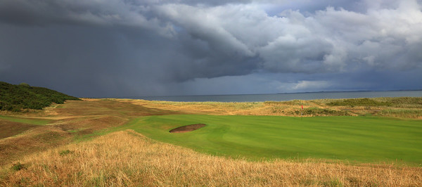 RoyalDornoch_12BackStormyPano_2566