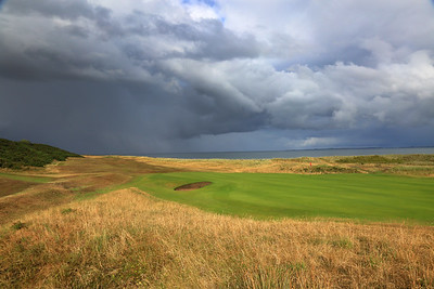 RoyalDornoch_12BackStormy_2566