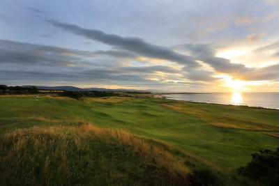 RoyalDornoch_08SunriseHill_6888