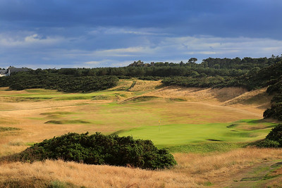 RoyalDornoch_05BackMoody_2571