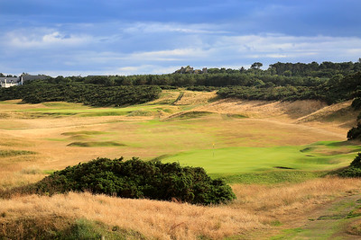 RoyalDornoch_05BackClose_2570