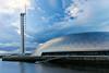 SCOTLAND-GLASGOW-GLASGOW SCIENCE CENTER