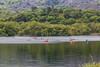 UK-WALES-LLANBERIS-LLANBERIS LAKE