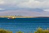 SCOTLAND-ISLE OF SKYE-BROADFORD BAY