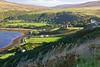 SCOTLAND-ISLE OF SKYE-UIG