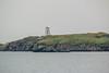 UK-WALES-ANGELESY ISLAND-LLANDDWYN ISLAND-Twr Mawr LIGHTHOUSE