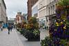 SCOTLAND-GLASGOW-ARGYLE STREET