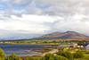 SCOTLAND-ISLE OF SKYE-BROADFORD