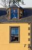 SCOTLAND-ISLE OF SKYE-PORTREE