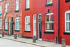 UK-LIVERPOOL-MAGICAL MYSTERY TOUR- GEORGE HARRISON HOME #12