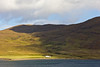 SCOTLAND-ISLE OF SKYE-SCALPAY ISLAND