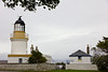 SCOTLAND-CROMARTY-CROMARTY LIGHTHOUSE