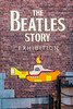 UK-LIVERPOOL-ALBERT DOCK-BEATLES EXHIBITION