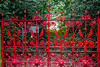 UK-LIVERPOOL-MAGICAL MYSTERY TOUR-STRAWBERRY FIELDS