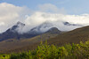 SCOTLAND-ISLE OF SKYE-SGURR NAN GILLEAN
