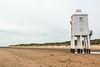 UK-BURNHAM ON SEA-LOW LIGHTHOUSE
