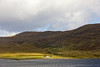 SCOTLAND-ISLE OF SKYE-SCALPAY ISLAND