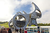 SCOTLAND-FALKIRK-FALKIRK WHEEL