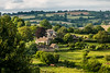 UK-THE COTSWOLD-GLOUCESTERSHIRE-STROUD