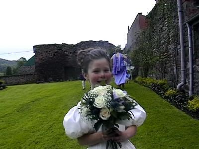 Kari June 2002 Scotland