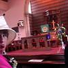 Grannys June 2002 Scotland