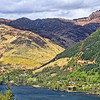 Loch Duich II