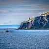 McArthur's Head Lighthouse V