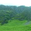Mountains of Glen Coe