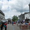 Village of Keswick - Lake District
