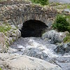 Stone bridge in Cumbria