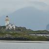Ornsay Lighthouse - Isle of Skye
