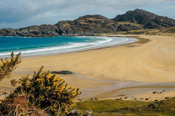 Colonsay
