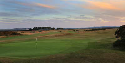 StAndrewsNew_18BackPano_2050