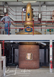 Glengoyne: A Pot Still