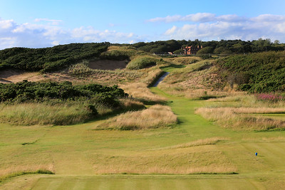 RoyalTroon_10TeeClose_5554