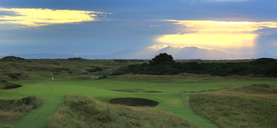 RoyalTroon_08GreenPanoSunset_0116