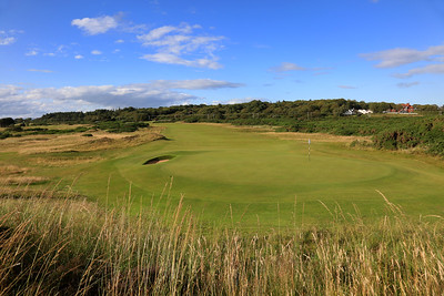 RoyalTroon_12Back_5502