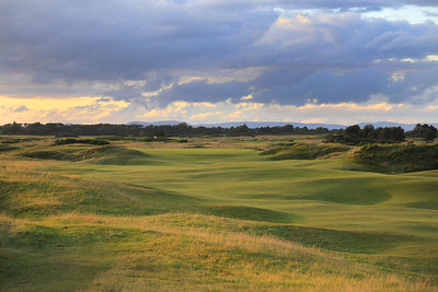 RoyalTroon_13FWSide_5878