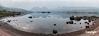 LochDadAGaill_Panorama_D8F3188901234567F