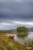 LochAwe_D8F348789_HDR