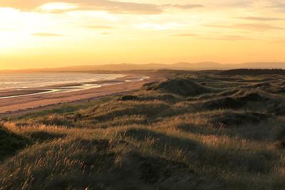 WesternGailes_BeachDunes_9591