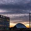 BBC Scotland & Glasgow Science Centre