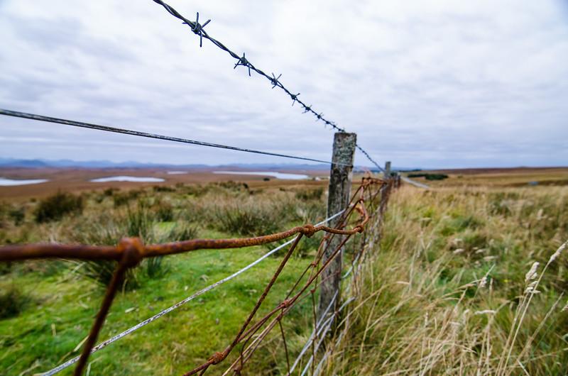Stornoway Scotland