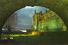 Stirling Castle Scotland UK ©LesleyDonald
