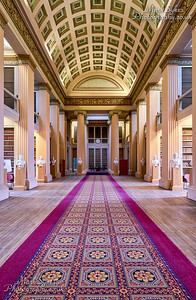 Playfair Library - University of Edinburgh