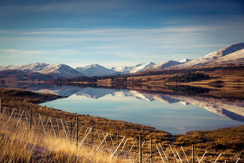 Scotland-10