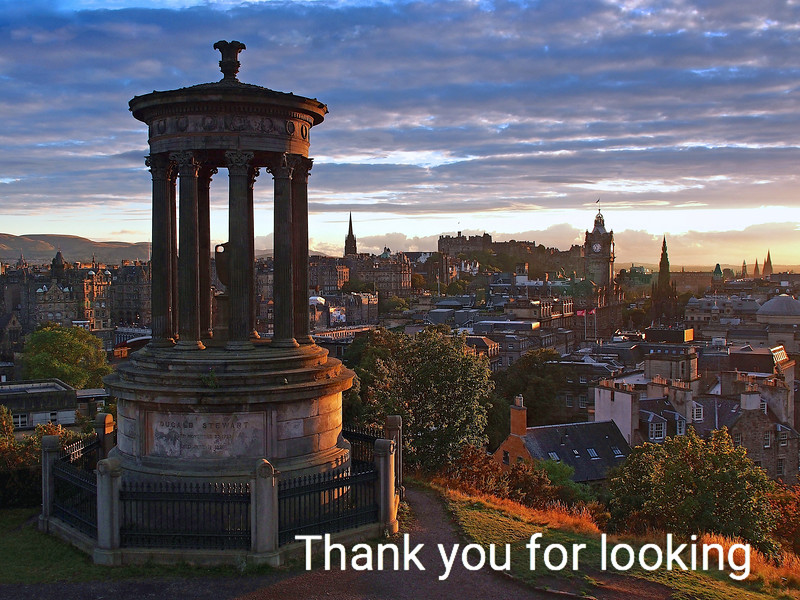 Edinburgh - Version 5 copy.jpg