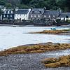 Scotland 10